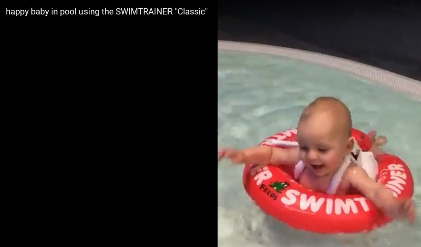 happy-baby-in-the-swimtrainer