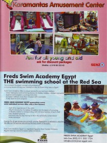 fsa-red-sea-magazin-august-2010