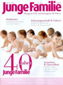 40-jahre-junge-familie-coversmall