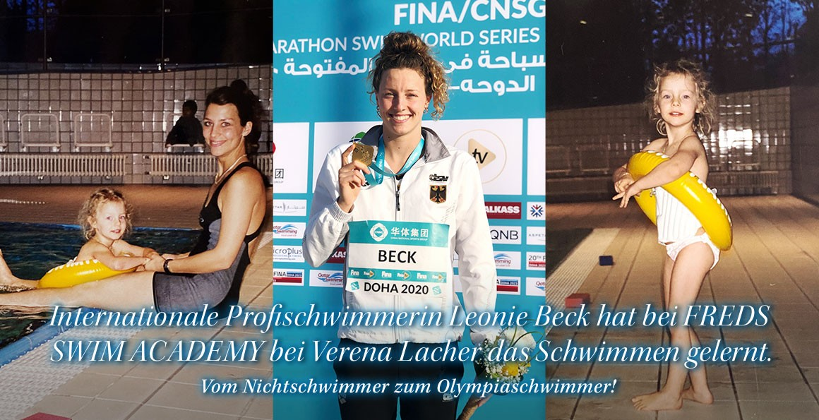 swimtrainerleoniebeck